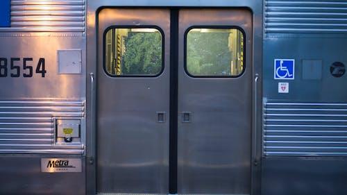 Základová fotografie zdarma na téma dveře, handicap, stromy, trénovat