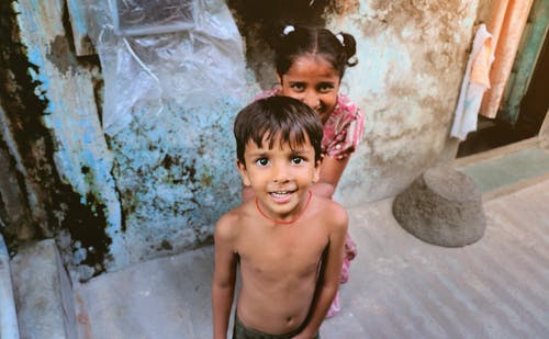 Free stock photo of developing nation, dharavi, dharavi slum