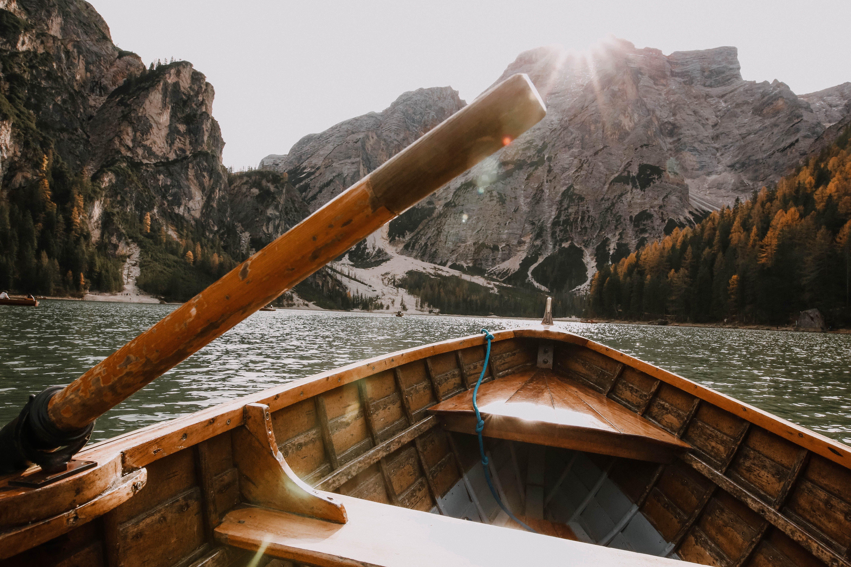 Gratis arkivbilde med båt, dagslys, fartøy, fritid