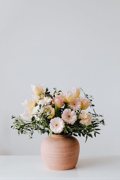 Foto d'estoc gratuïta de amor, boda, brillant
