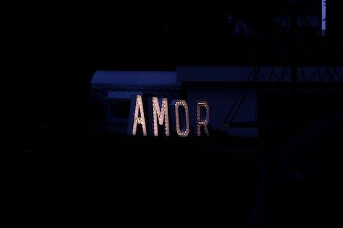 amor, aşık, Aşk, düğün içeren Ücretsiz stok fotoğraf