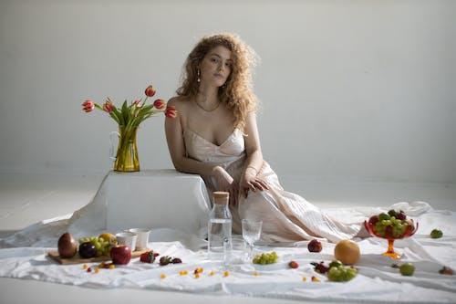 armağan, aromatik, bahar içeren Ücretsiz stok fotoğraf