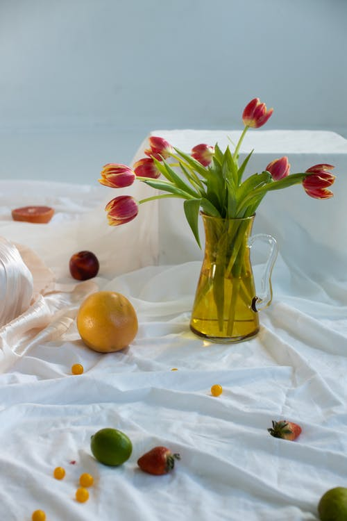 aranjman, armağan, battaniye içeren Ücretsiz stok fotoğraf