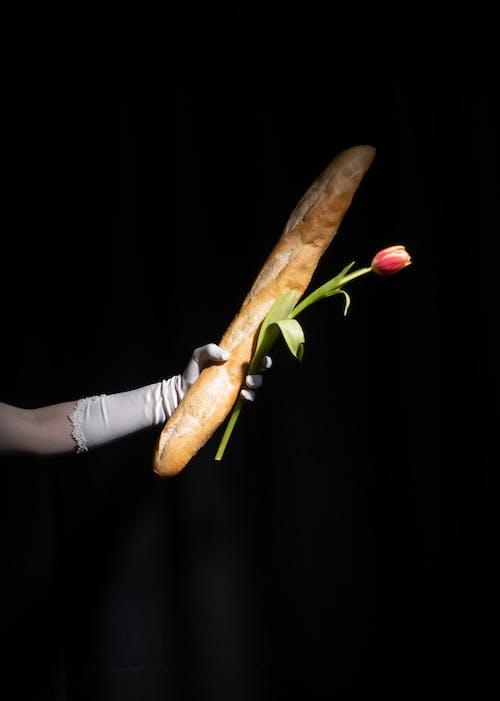 Бесплатное стоковое фото с Анонимный, Аппетитный, Ароматический
