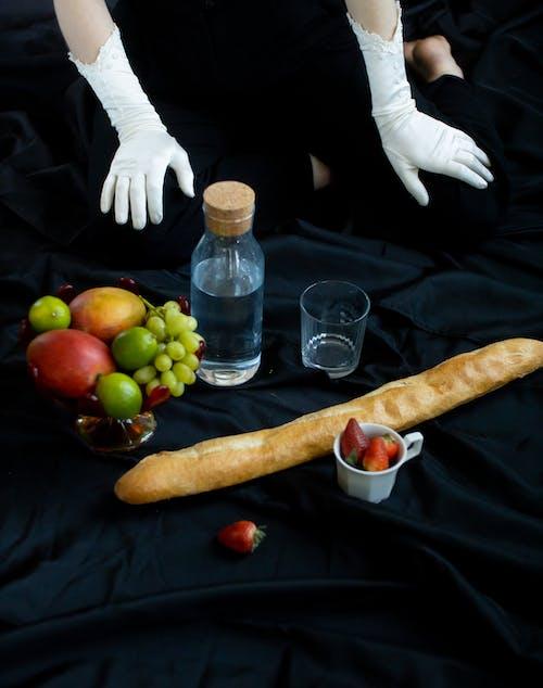 Photos gratuites de aliments, aliments sains, anonyme