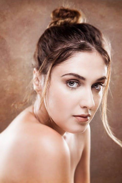 beleza, cor, estudio 的 免费素材图片