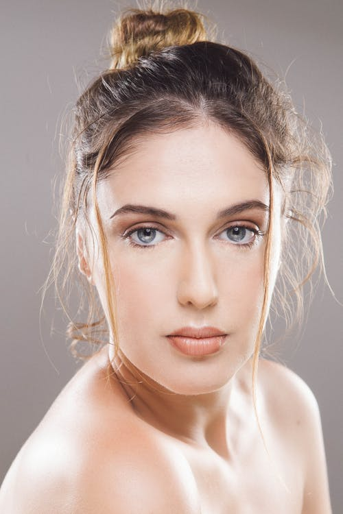 beleza, estudio, 光鮮亮麗 的 免费素材图片