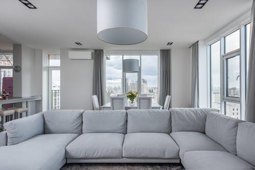 Immagine gratuita di accogliente, alloggio, appartamento