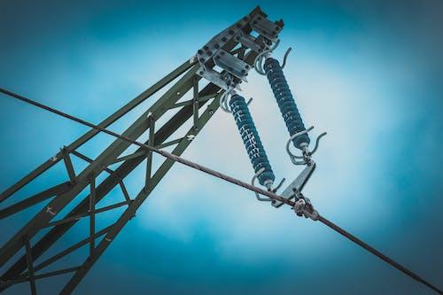 技术, 流, 電力 的 免费素材图片
