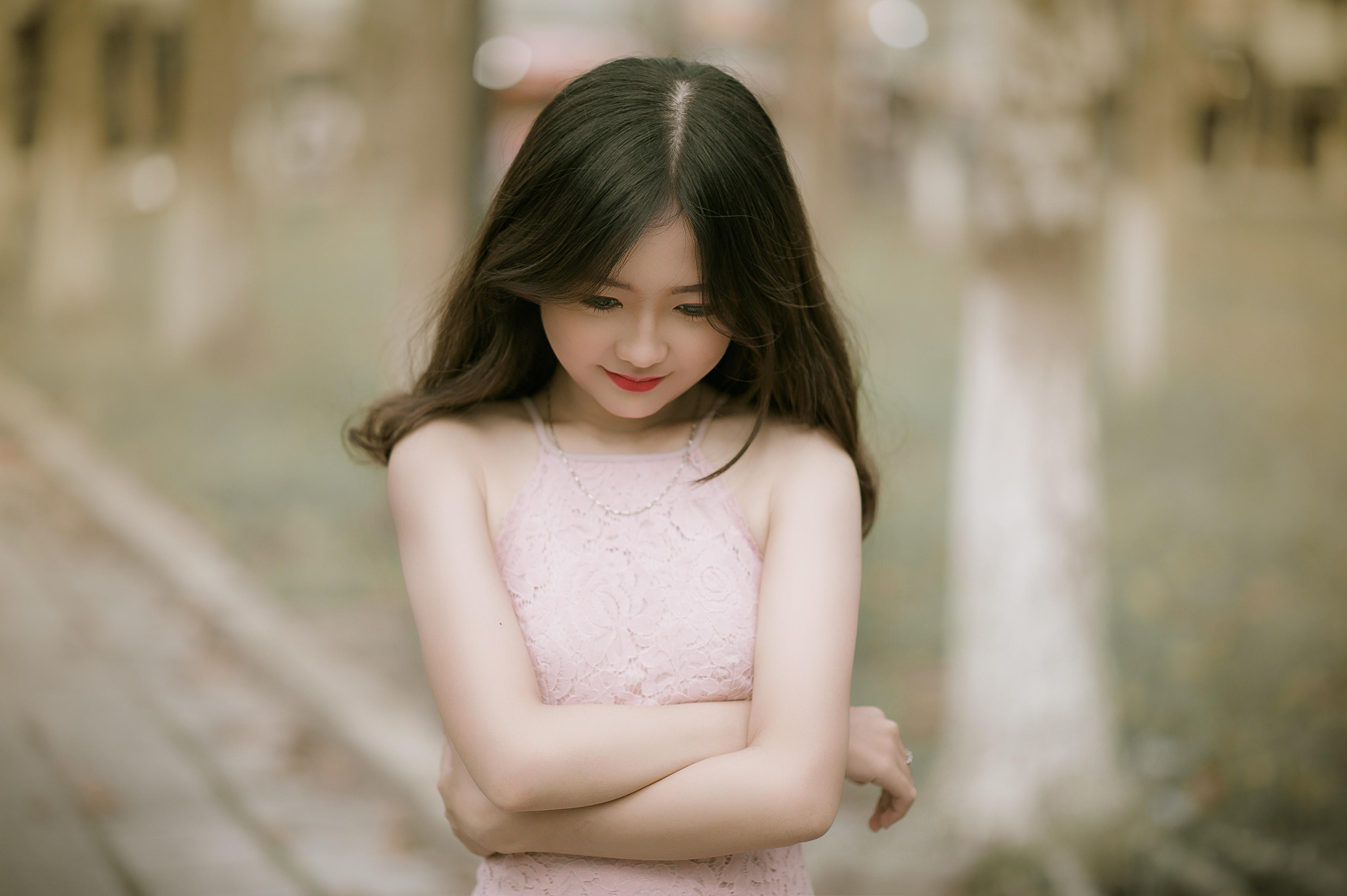 XXX CHINA GIRLS BOOB