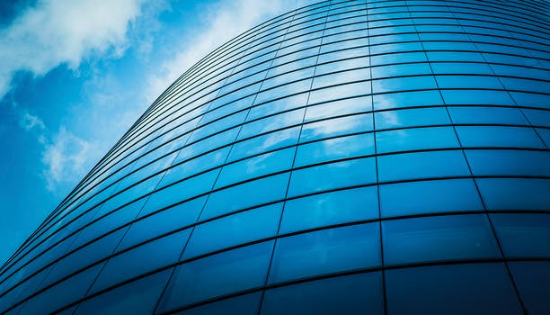 Low Angle Photography Of Building Free Stock Photo: Low-angle Photo Of Building · Free Stock Photo