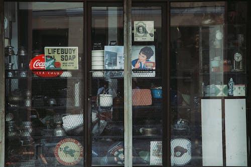 Foto stok gratis adat istiadat, aksesoris, antik
