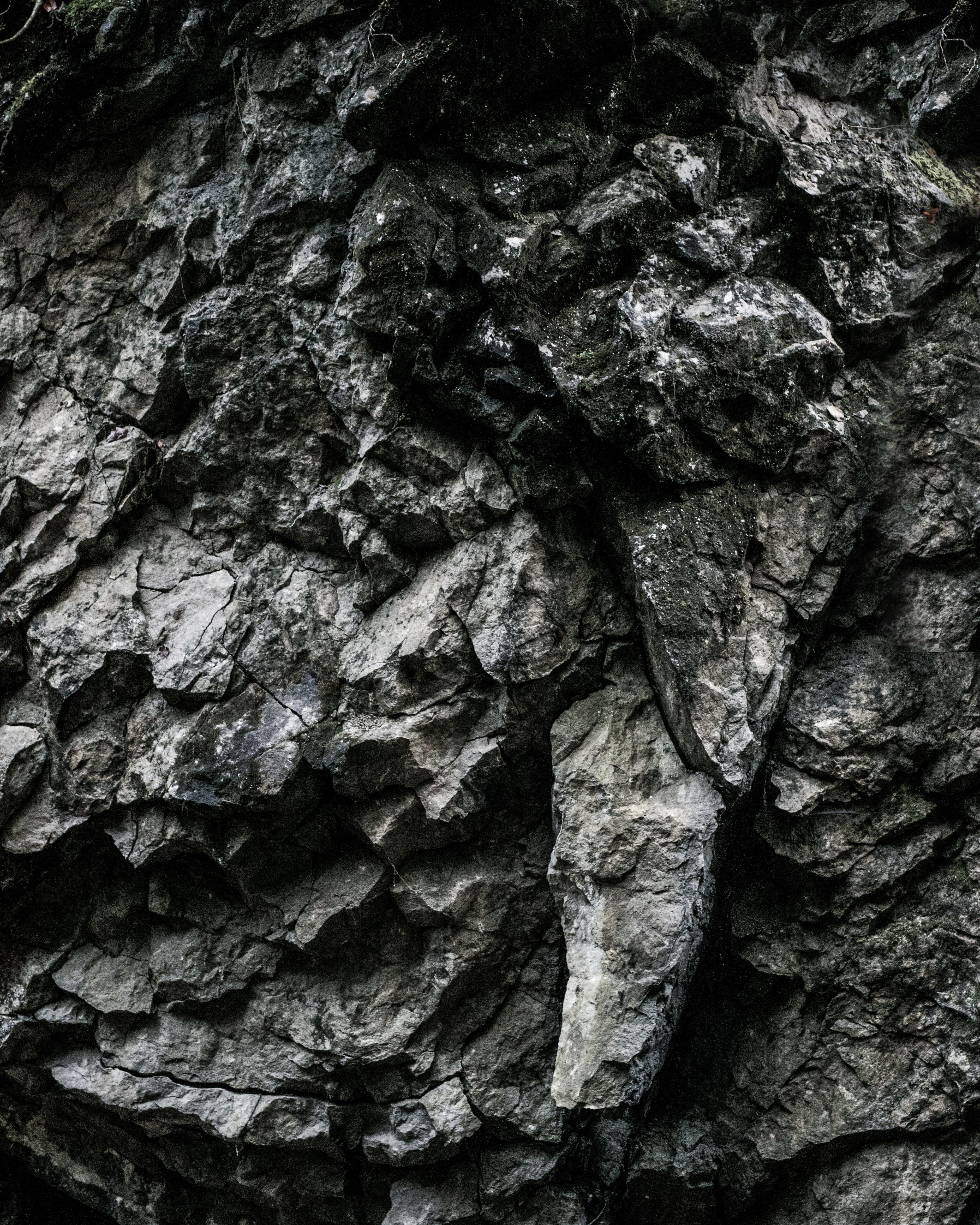 คลังภาพถ่ายฟรี ของ คอนกรีต, ทันสมัย, ธรรมชาติ, ผนัง