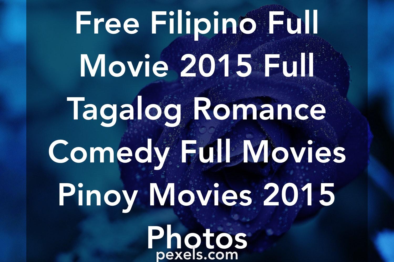 free tagalog movie 2015
