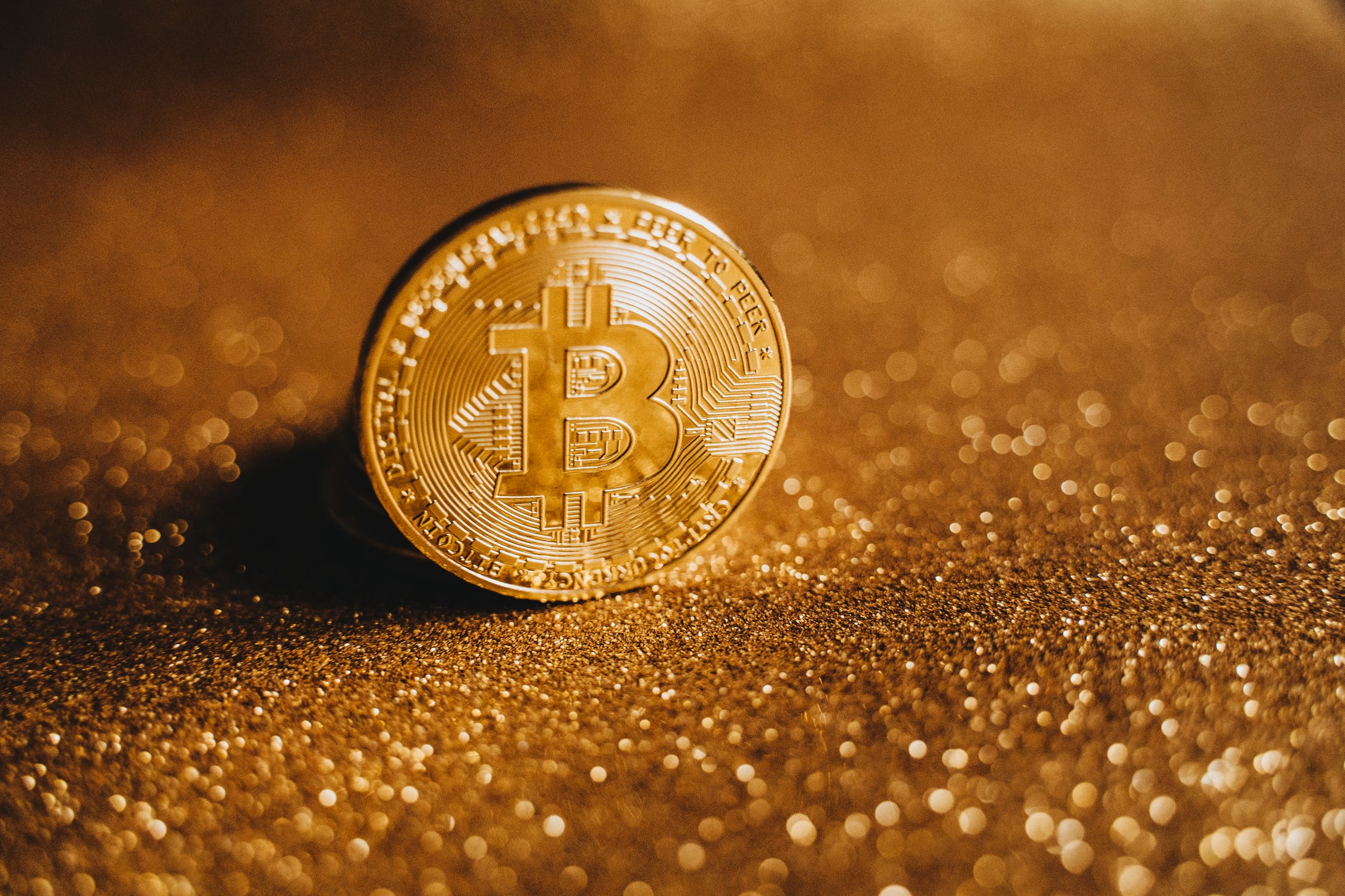 bitcoin-legal-india