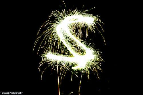 Foto profissional grátis de #sparles #diwali #celebration #nikon