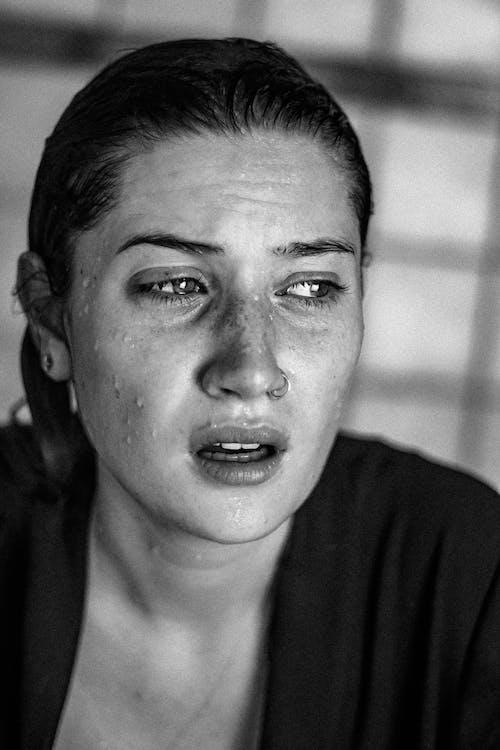Základová fotografie zdarma na téma adolescent, dítě, dospělý