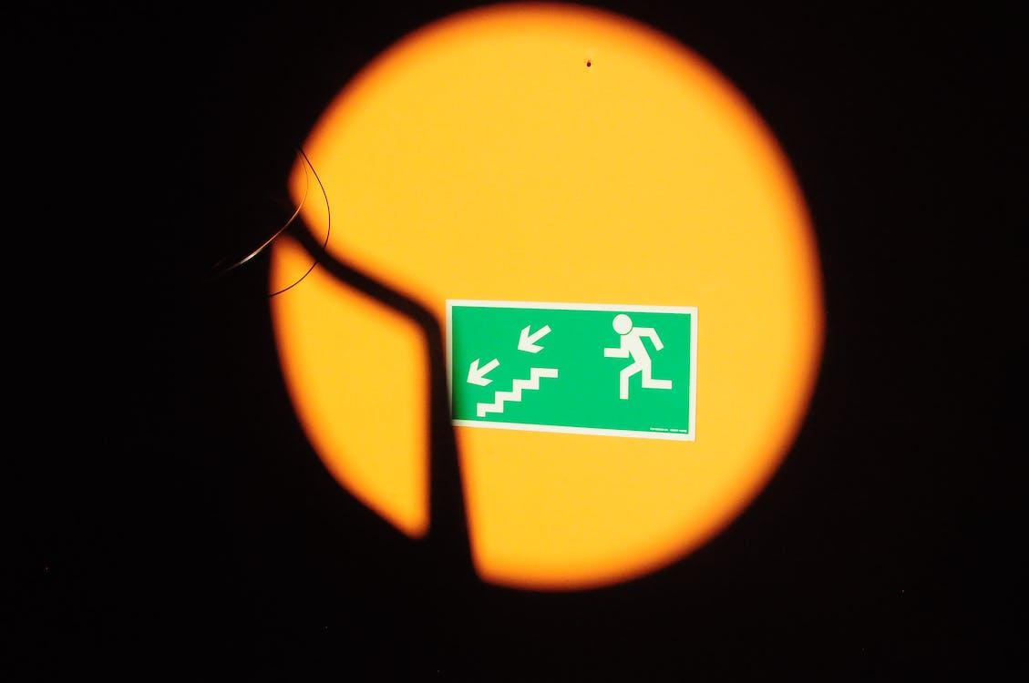 Fotos de stock gratuitas de astronomía, atractivo, brillante