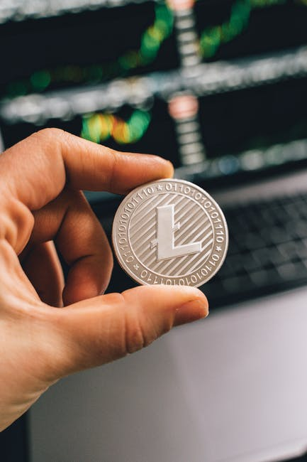 Litecoin, VeChain, Ontology Price Analysis: 03 March thumbnail