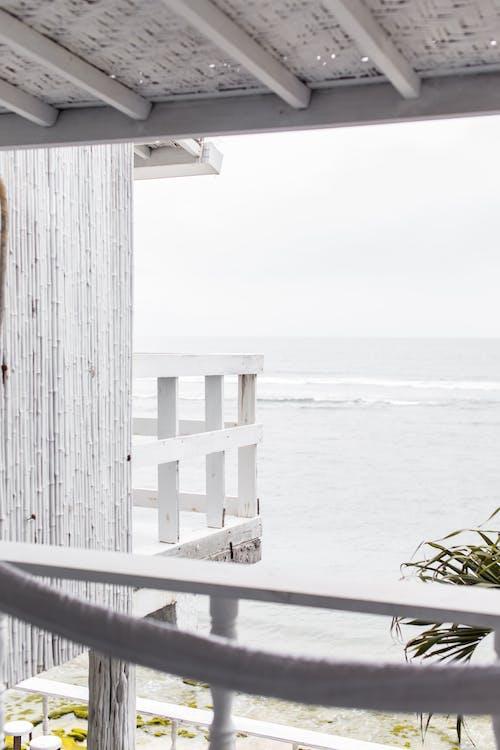 Безкоштовне стокове фото на тему «архітектура, відпустка, вода»