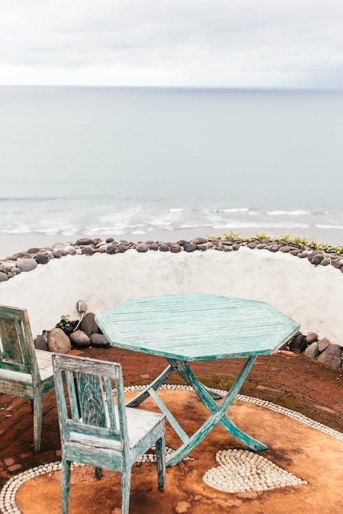 Безкоштовне стокове фото на тему «відпустка, вода, Деревина»
