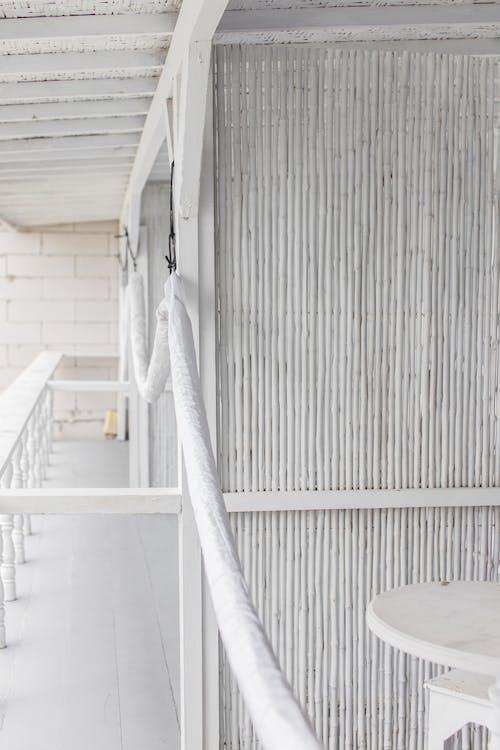 Безкоштовне стокове фото на тему «архітектура, Будівля, будівництво»