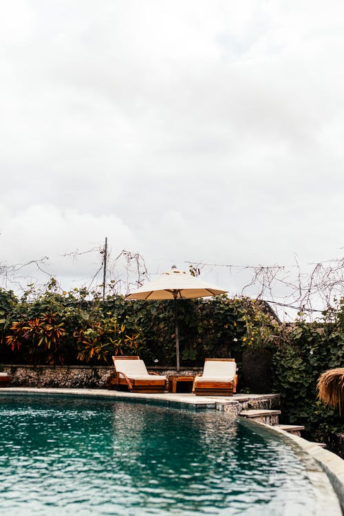 Безкоштовне стокове фото на тему «відпочинок, відпустка, вода»