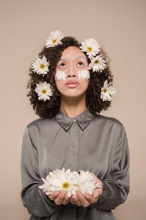 Fotos de stock gratuitas de amable, apariencia, armonía