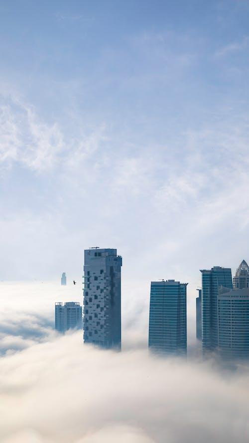Бесплатное стоковое фото с александр пасарич, архитектура, бизнес