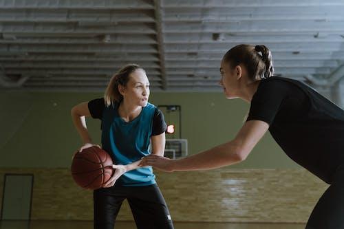 Gratis lagerfoto af action energi, aktiv, atlet