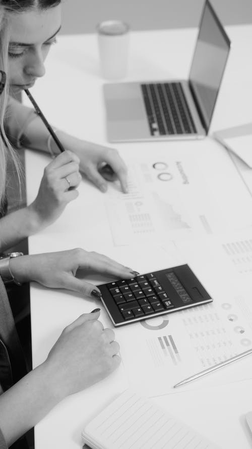 Free stock photo of accounting, adult, adults only