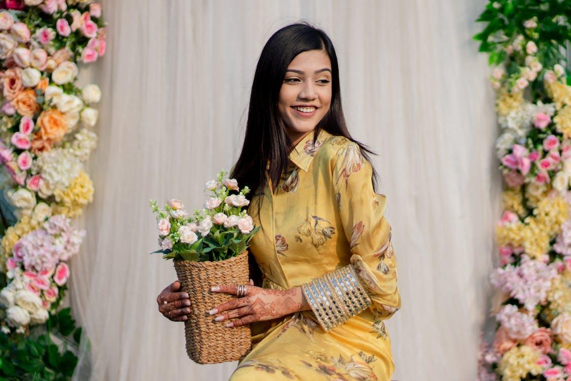 Free stock photo of bangladesh, bouquet, brand