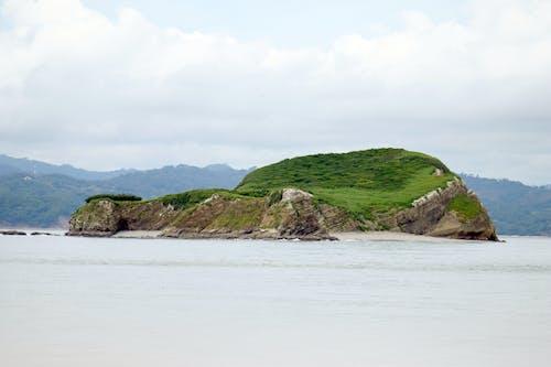 doğa, kosta rika, Pasifik içeren Ücretsiz stok fotoğraf