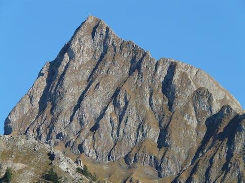 Základová fotografie zdarma na téma hora, krajina, příroda, Skalisté hory