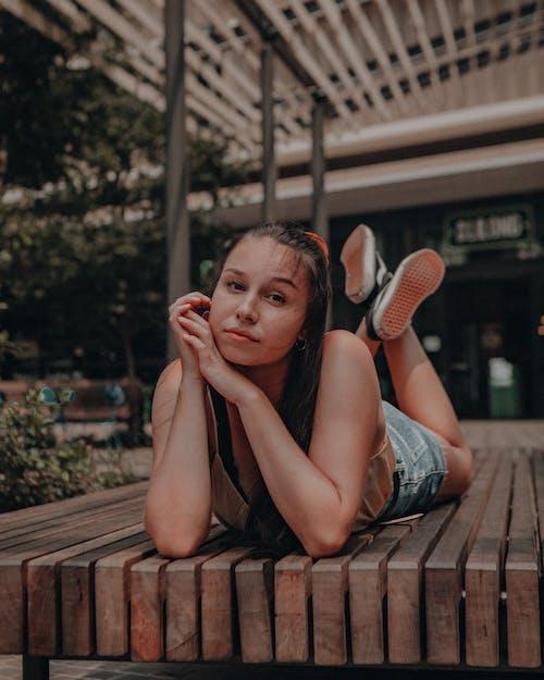 Kostenloses Stock Foto zu abenteuer, australien, beauitful