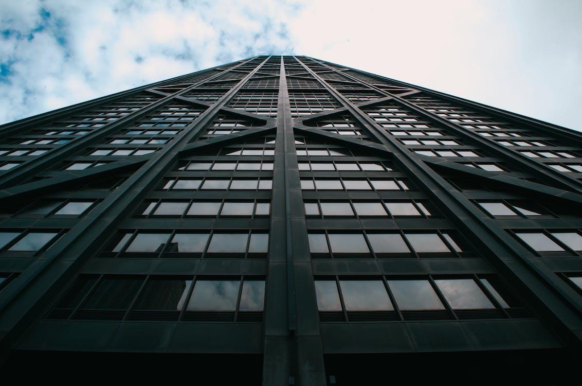 amerika, architect, architectonisch