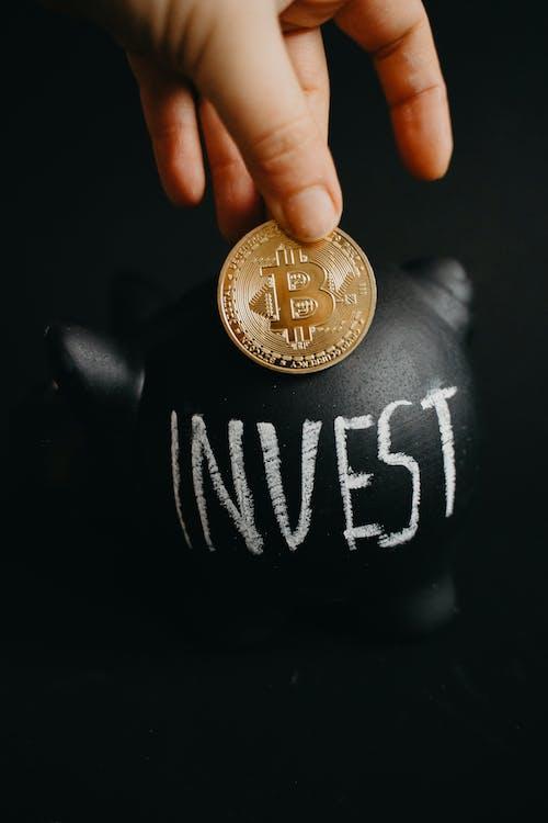 Free stock photo of accomplishment, achievement, banking