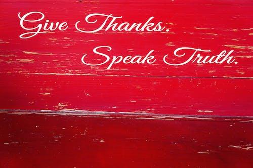 Immagine gratuita di dare, gratitudine, grazie