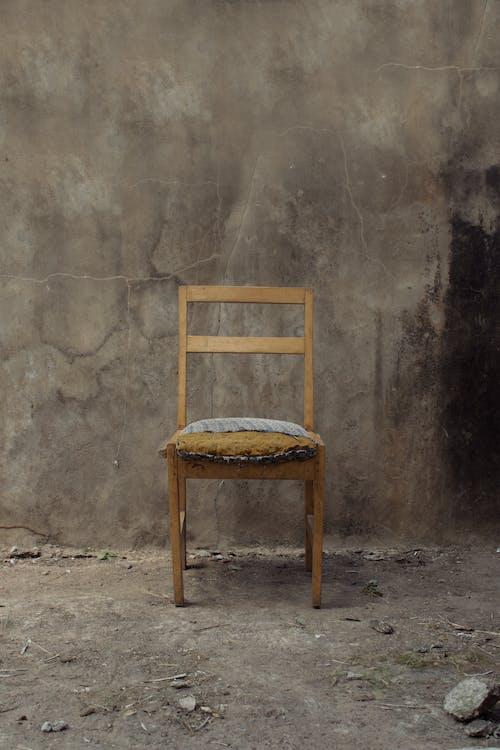Foto profissional grátis de abandonado, abstrato, Antiguidade