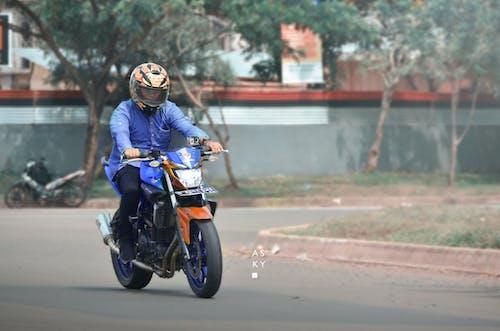 Free stock photo of 250cc, agv, asian
