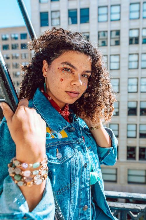 Free stock photo of adult, art, beautiful