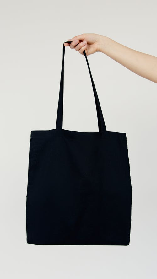 Free stock photo of accessory, background, bag
