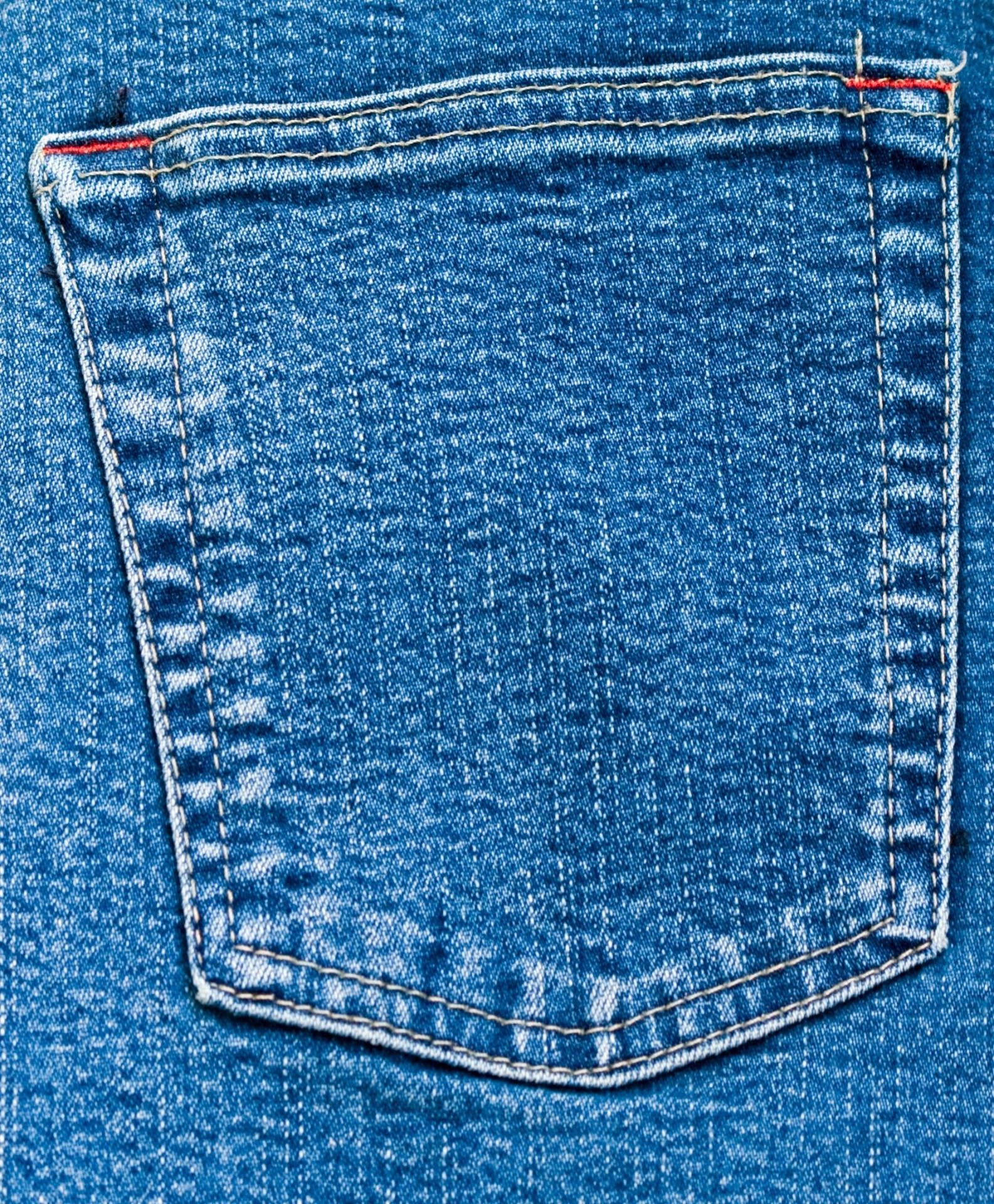 Free stock photo of blue, texture, jeans, photo