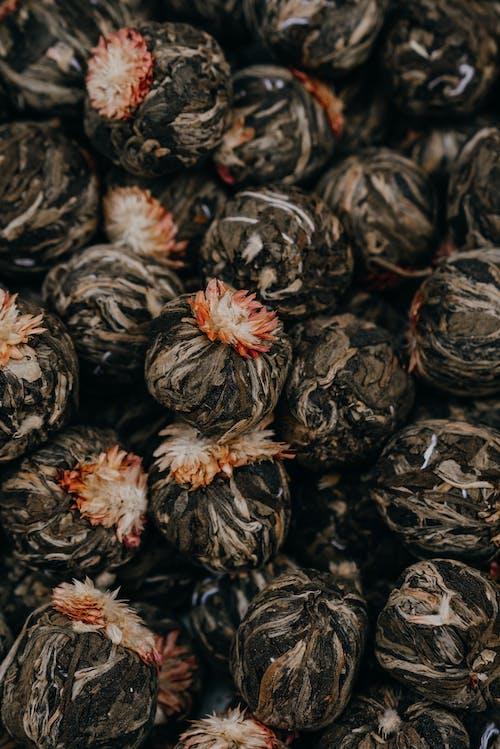 Free stock photo of afternoon tea, art, chineese tea