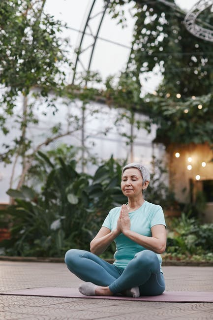 แรงเบาใจให้สุขภาพและความเป็นอยู่เริ่มต้นด้วยการรับประทานอาหารที่เหมาะสม