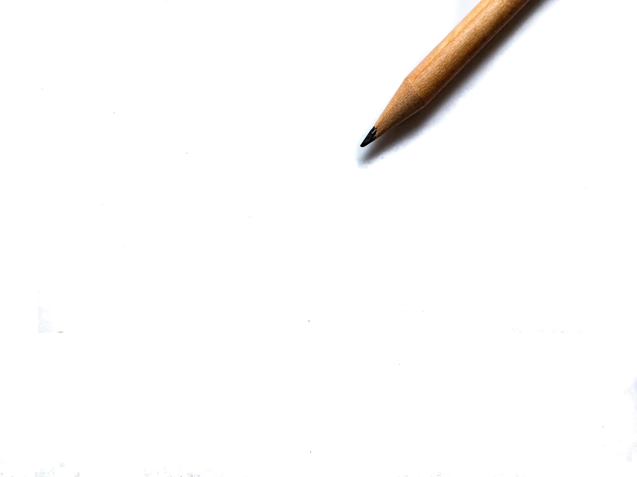 Ucretsiz Afis Resmi Blog Yazisi Bos Sayfa Stok Fotografi