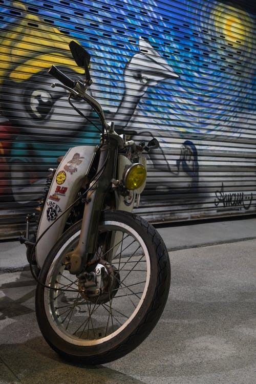 Free stock photo of grafitti, street, streetart