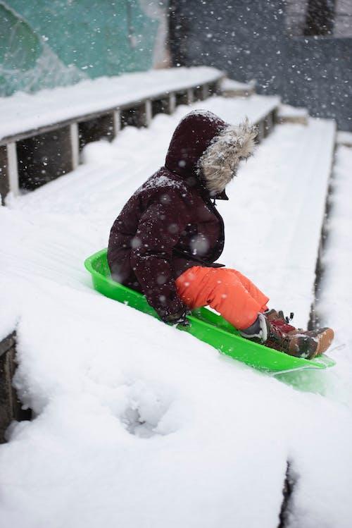 Imagine de stoc gratuită din acțiune, adult, congelat
