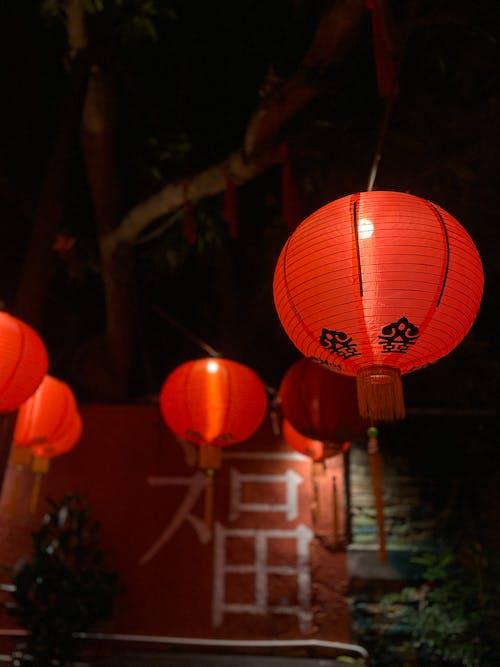 Ilmainen kuvapankkikuva tunnisteilla festivaali, ihmiset, ilmapallo