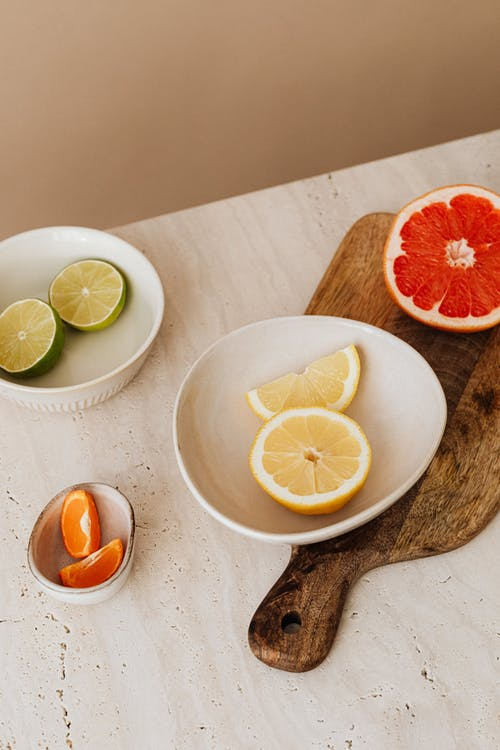 Fotos de stock gratuitas de cítricos, fotografía de comida, Fresco